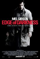 İntikam Peşinde (Edge of Darkness) 2010 Full hd