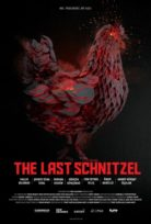 Son Şnitzel – The Last Schnitzel 2017 izle (Kısa Metraj)