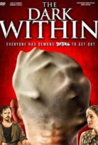 The Dark Within izle