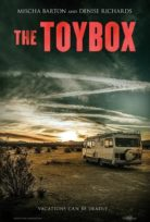 The Toybox izle