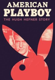 American Playboy: The Hugh Hefner Story 1. Sezon 5. Bölüm