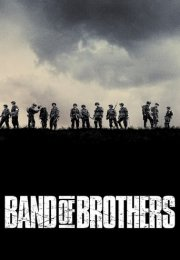 Band of Brothers 1. Sezon 1. Bölüm