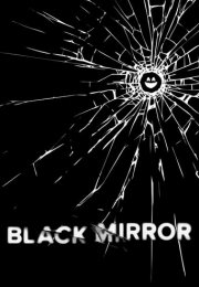 Black Mirror 5. Sezon 4. Bölüm