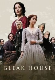 Bleak House 1. Sezon 1. Bölüm