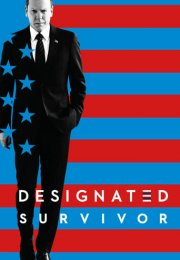 Designated Survivor 2. Sezon 13. Bölüm