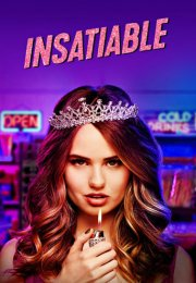Insatiable 1. Sezon 2. Bölüm
