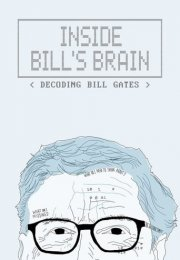 Inside Bill's Brain: Decoding Bill Gates 1. Sezon 2. Bölüm