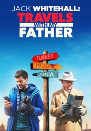 Jack Whitehall: Travels with My Father 3. Sezon 1. Bölüm