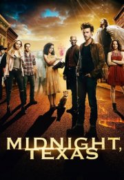 Midnight, Texas 2. Sezon 5. Bölüm