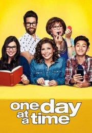 One Day at a Time 3. Sezon 3. Bölüm