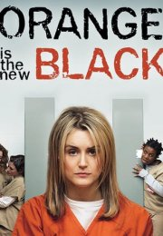 Orange Is the New Black 4. Sezon 9. Bölüm