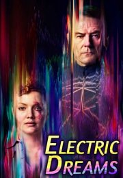 Philip K. Dick's Electric Dreams 1. Sezon 8. Bölüm
