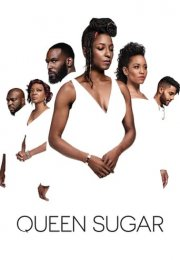 Queen Sugar 4. Sezon 6. Bölüm