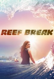 Reef Break 1. Sezon 10. Bölüm