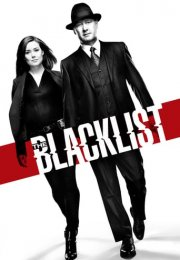 The Blacklist 6. Sezon 10. Bölüm