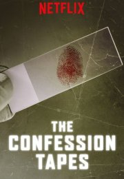 The Confession Tapes 2. Sezon 4. Bölüm