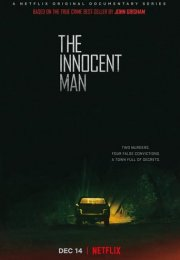 The Innocent Man 1. Sezon 2. Bölüm