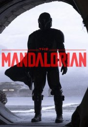 The Mandalorian 1. Sezon 1. Bölüm