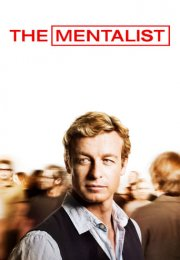 The Mentalist 6. Sezon 18. Bölüm