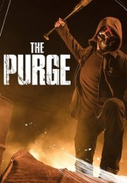 The Purge 2. Sezon 1. Bölüm