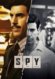 The Spy 1. Sezon 4. Bölüm