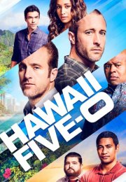 Hawaii Five-0 6. Sezon 12. Bölüm