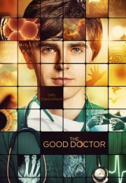 The Good Doctor 3. Sezon 5. Bölüm