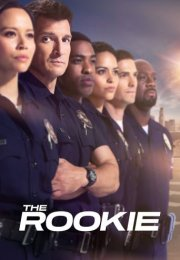 The Rookie 1. Sezon 11. Bölüm