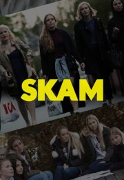 The Skam 4. Sezon 1. Bölüm