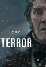 The Terror 1. Sezon 10. Bölüm
